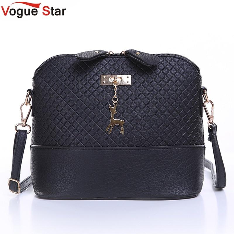 vogue star venda quente! sacolas Number OF Alças/straps : Único