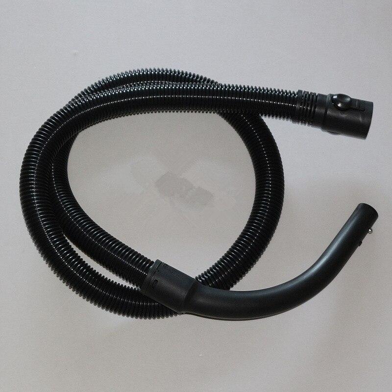 Original Vacuum Cleaner Tube Hose For Philips FC8760 FC8761 FC8763 FC8764 FC8766 FC8767 Vacuum Cleaner Parts Hose Include Handle