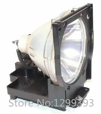 все цены на 610-284-4627 / POA-LMP29   for SANYO PLC-XF20/XF21 EIKI EIKI LC-XT1  Compatible Lamp with Housing онлайн