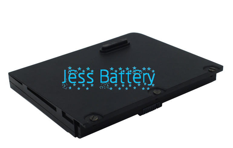 цены 4650mAH New laptop battery for Clevo X8100 M980NU Series M980BAT-4 6-87-M980S-4X51 6-87-X810S-4X5