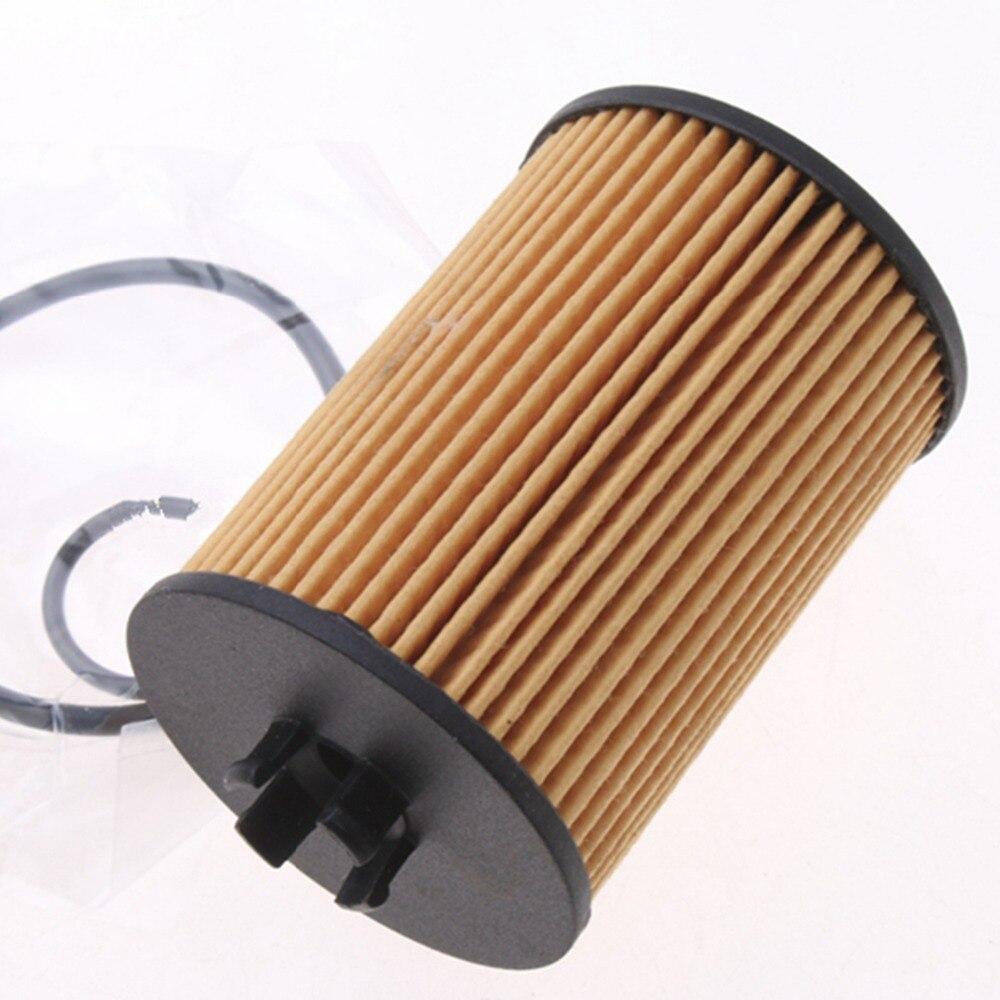 oil filter for BENZ:W169-A150/A160/A170/A180/A200(2004-),W245-B150/b160/B170/B180/B200(2005-11)  OEM:2661840325 #RH47