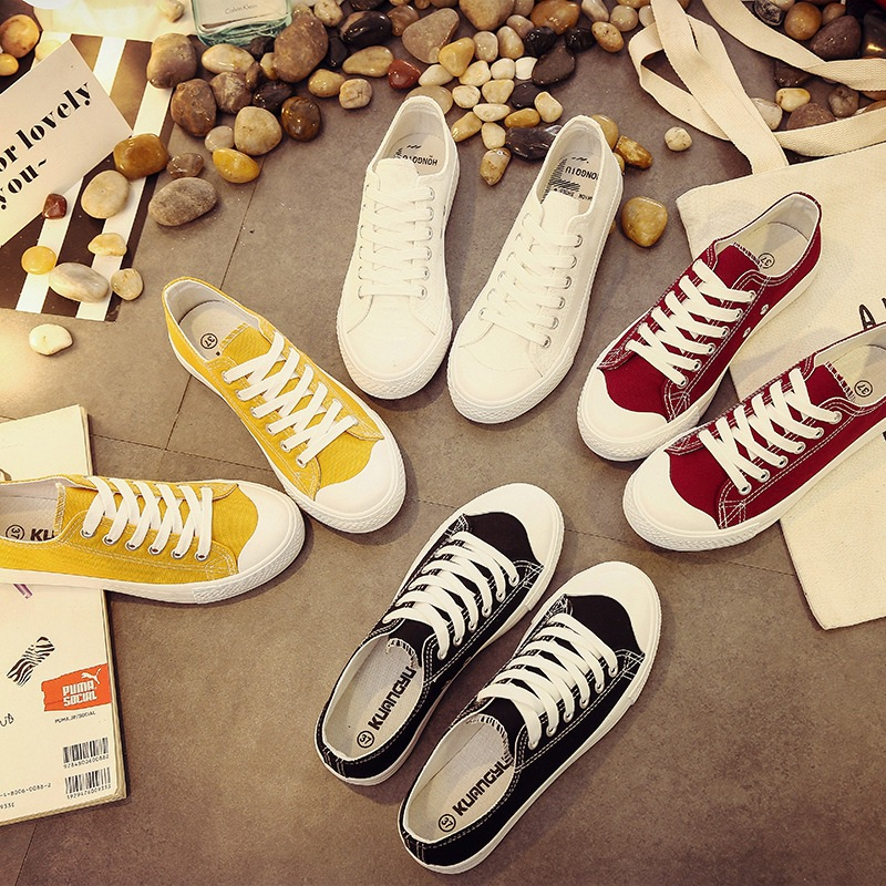 Summer  Women Shoes Comfortable Flat Casual Shoes Woman Footwear Leisure Women Canvas motion Shoes woman sneakersSummer  Women Shoes Comfortable Flat Casual Shoes Woman Footwear Leisure Women Canvas motion Shoes woman sneakers