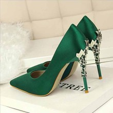 Women Pumps, High Heels Shoes 12cm Black Stiletto Pointed Toe Woman Shoes Sexy Party Shoes Nude Heels for Women Plus Size 5-12 brand shoes woman high heels women pumps stiletto thin heel women s shoes pointed toe high heels wedding shoes plus size 3 5 12