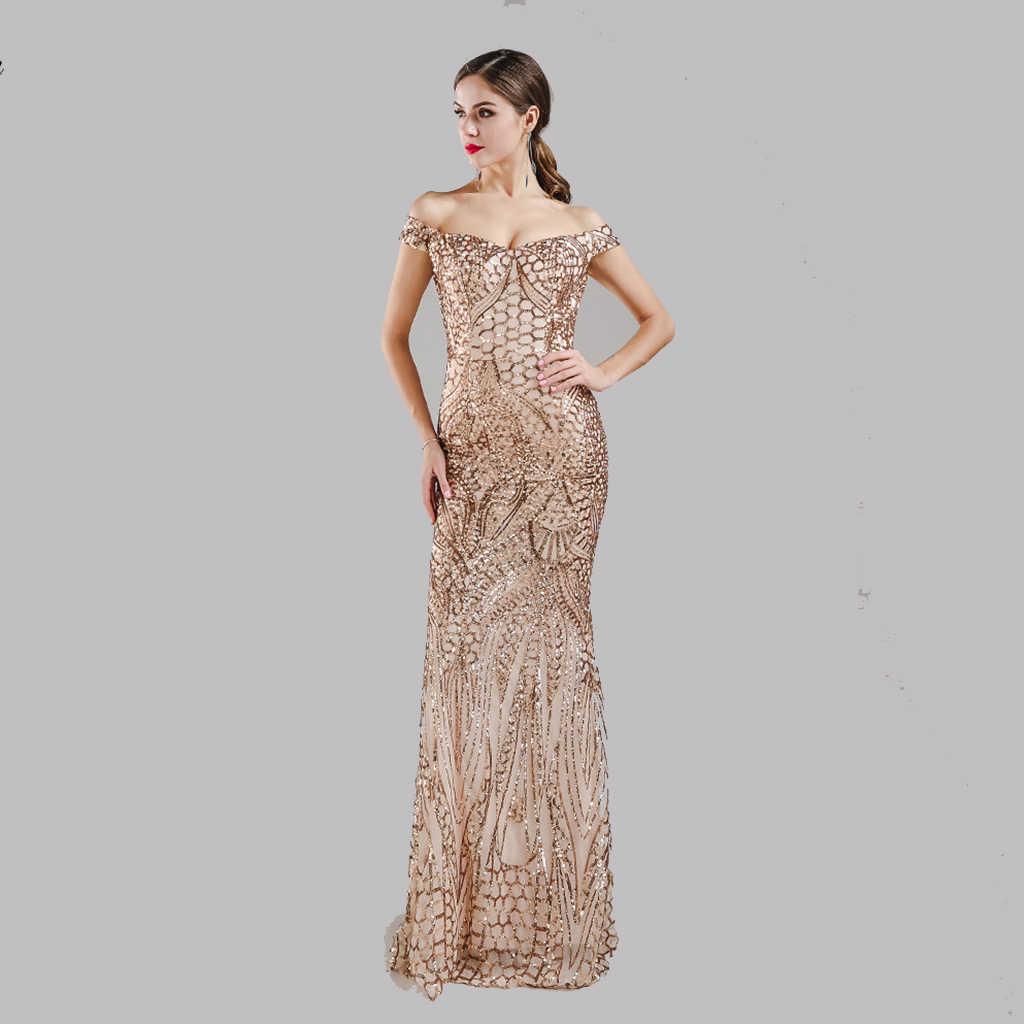 Fler Dress 1920s Vintage