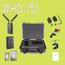 150 м/500ft 5 ГГц HDMI SDI Беспроводной передачи Системы 3g 1080 P HD видео вещательный ТВ передатчик и приемник