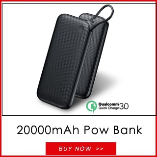 Baseus-20000mAh-Quick-Charge-3-0-Power-Bank-Dual-QC3-0-18W-Type-C-PD-Ports
