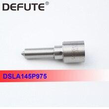 Quality Guarantee 4 Pieces/lot DSLA145P975 DSLA150P520 DSLA150P764 Diesel fuel injector nozzle