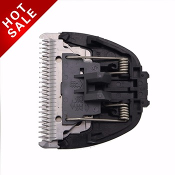 Electric Hair Trimmer Cutter Barber Replacement Head for Panasonic ER503 ER506 ER504 ER508 ER145 ER1410 ER1411 ER131 ER- image