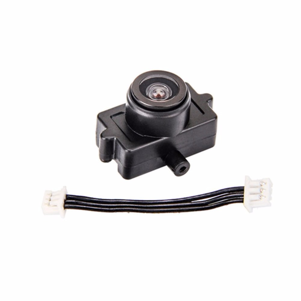 Walkera Rodeo 110 Racing Drone Spare Parts:110-Z-17 Mini Camera ( 600TVL ) F20351