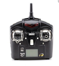 Free shipping WL toys V911 RC helicopter parts V911 radio controller/remove controller
