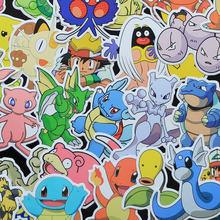 Popular Pokemon Figure Lot-Buy Cheap Pokemon Figure Lot
