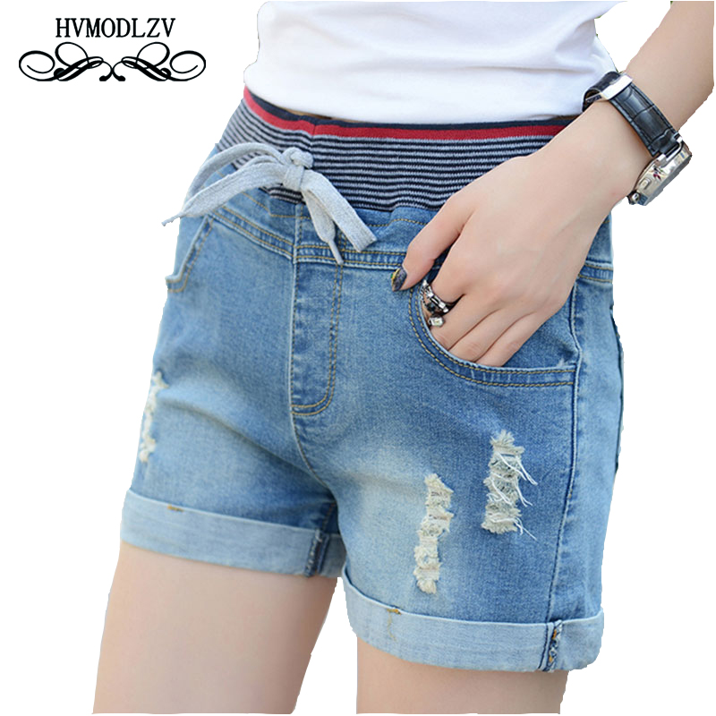 Online Get Cheap Long Jean Shorts -Aliexpress.com | Alibaba Group