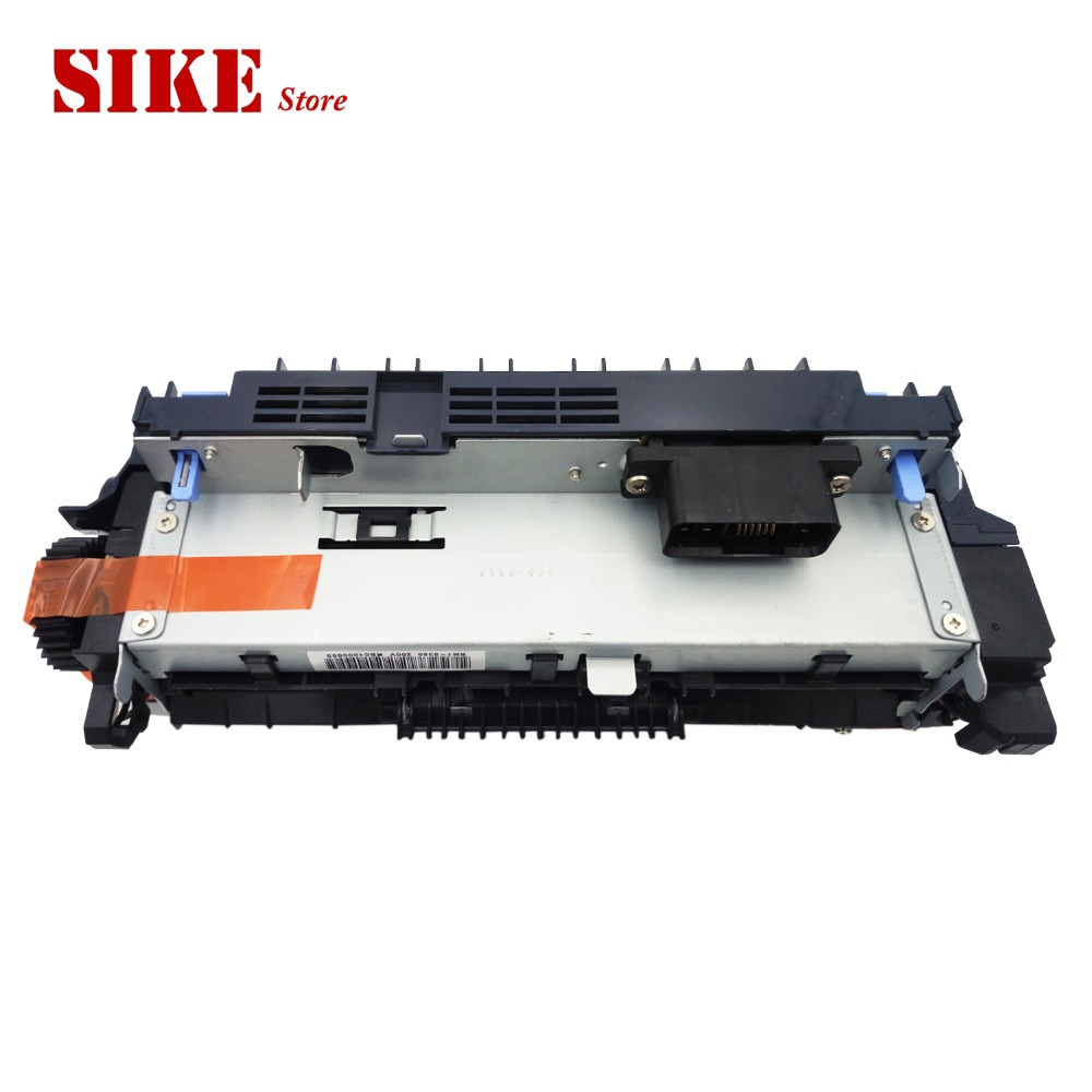 RM2-5795 B3M77-67903 RM2-5796 B3M78-67903 Fusing Heating Assembly  Use For HP M630f M630h M630z M630 630 Fuser Assembly Unit реал шкафы 2 хдверные 77 вариантов