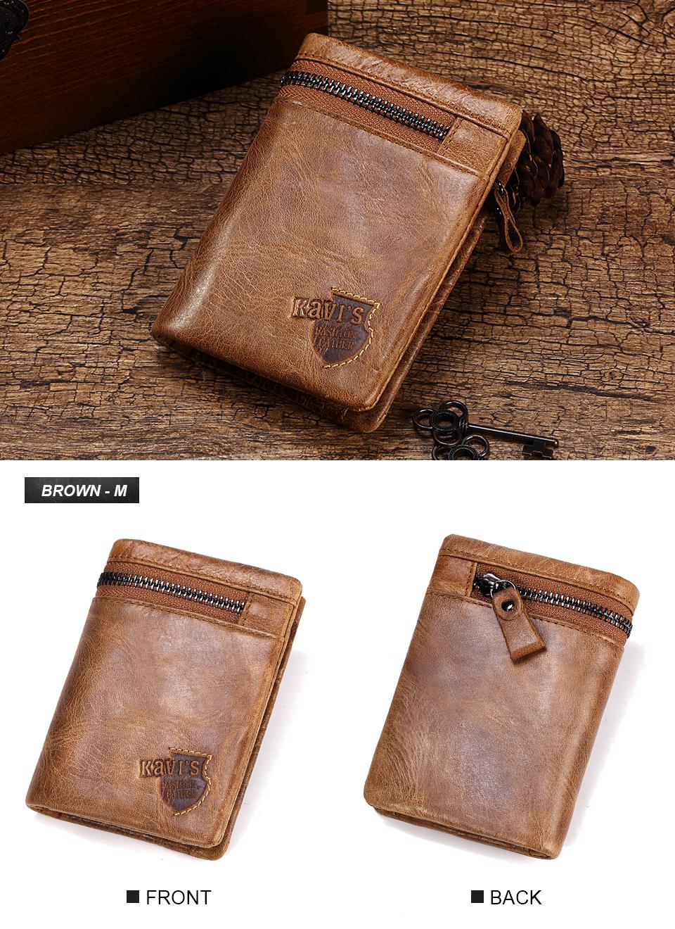 men-wallet-coffee-SM_25