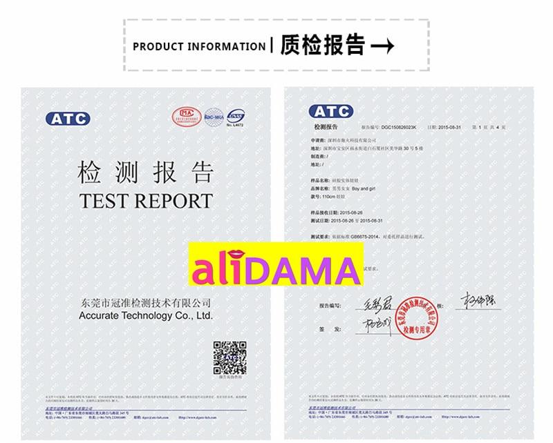 Test Report (1)