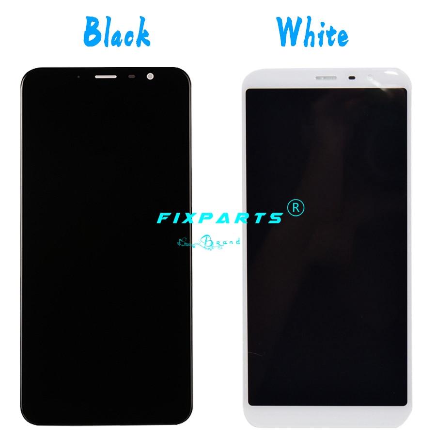 MEIZU 6T LCD Display