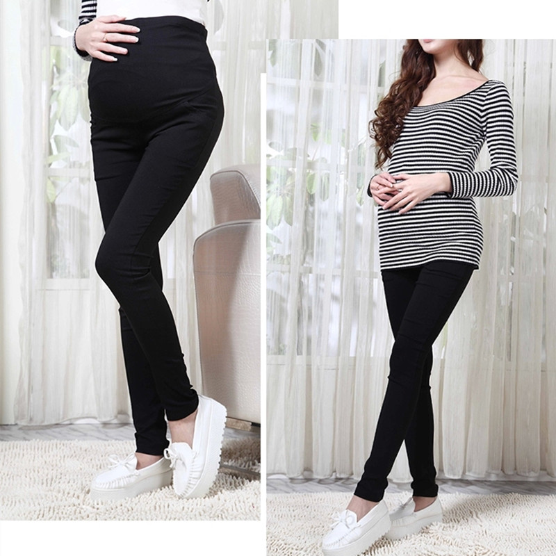 This is where BellaBlu Maternity comes into this wonderful period of your pregnancy. As a privately owned online women's apparel store, we pride ourselves in providing our customers with a large selection of high quality, cute and trendy designer apparel and nursing wear.