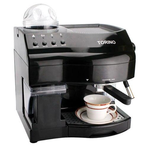 Lamazoco nespresso espresso machines
