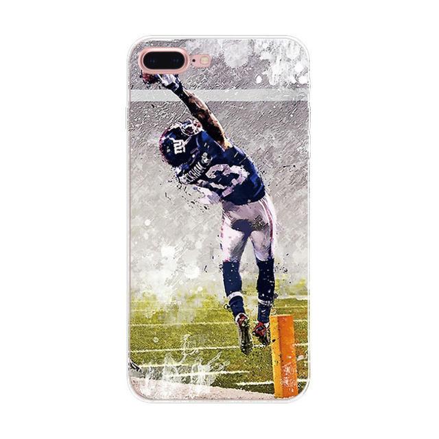 iphone 7 phone cases sport