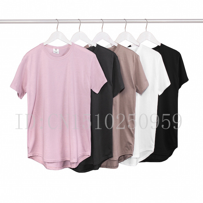 Popular Mens Hot Pink T Shirt-Buy Cheap Mens Hot Pink T Shirt lots ...