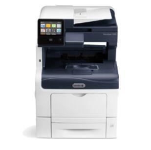 Toner para Xerox VersaLink C405 populares na