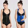 New Waist corsets shapers body shapers waist trainer latex waist cincher Belt Shapers Slimming latex women Shapewear