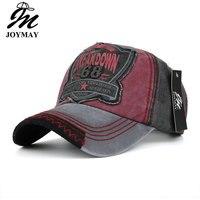 Amazing New Unisex Baseball Cap Cotton Motorcycle Cap Men Women Casual Summer Hat B281