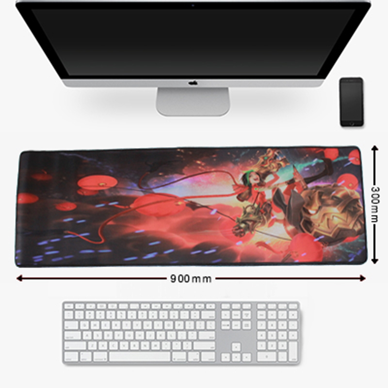 900x300mm-large-size-gaming-mouse-pad-lock-edge-laptop-computer-gamer-keyboard-mechanical-mouse-pad-non (2)