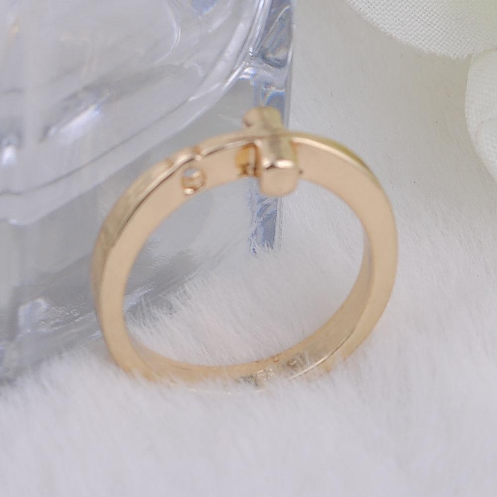 Ring-00009 (5)