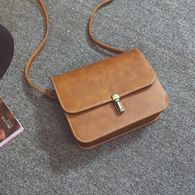 Fashion Small Leather Shoulder Crossbody Bags For Women Evening Bags Solid Bag Female Hot Sale Ladies Party Purse Bolsos X32