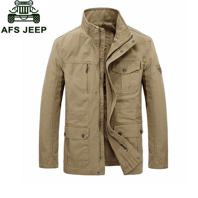 Compare Prices on Cotton Straight Jacket- Online Shopping/Buy Low ...