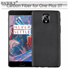 Cover Oneplus 3T Case One Plus 3T Soft Rubber Silicone Armor Protective Phone Shell Bumper Phone Case for Oneplus 3T A3000 A300T