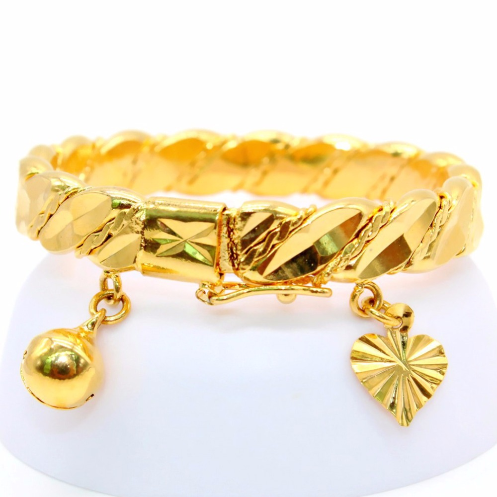 Online Get Cheap Gold Jewelry Baby Boy Aliexpresscom Alibaba Group