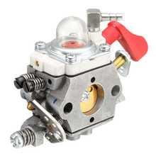 Popular Carburetor Walbro Wt-Buy Cheap Carburetor Walbro Wt