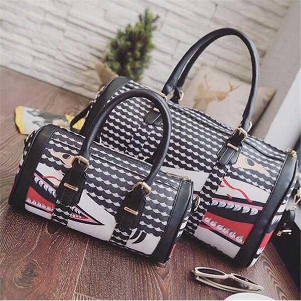 Duffle Bag (22)_