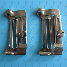 SWING GAUGE W/ 2 SCREWS FOR SEWING MACHINES #120428 2 PCS