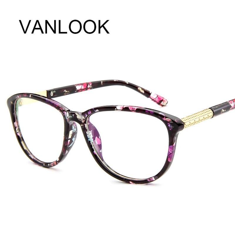 ღ Ƹ̵̡Ӝ̵̨̄Ʒ ღFemmes de Lunettes D ordinateur Oculos de Grau ... 2e9408a150b