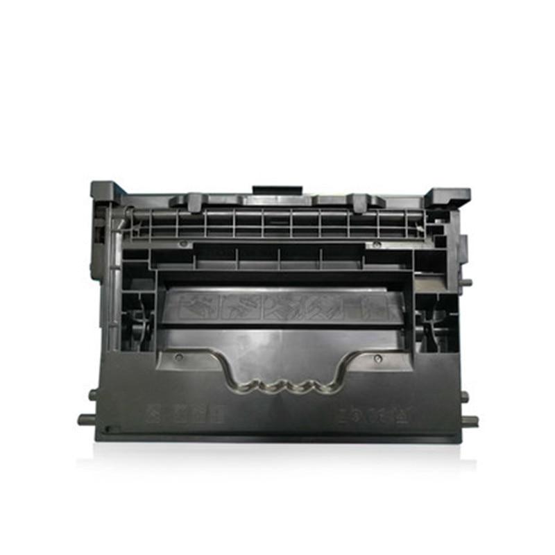 Совместимость CF237A 37A Замена тонер картридж для HP LaserJet Enterprise M631h M632z M607n M608dn M608n M608x M609dn M633