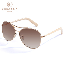 Buy sunglasses and get free shipping on AliExpress.com b25c1d63d9