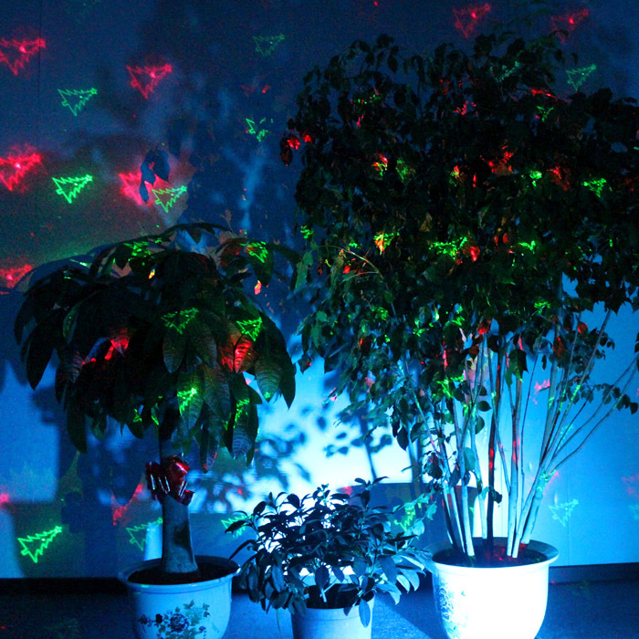Suny outdoor remote 8 big patterns gobos rg red green laser suny outdoorindoor 12 patterns xmas gobos gr laser project landscape lighting for garden home lighting show images green red mozeypictures Gallery