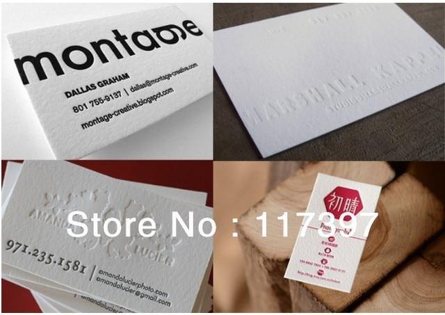 Business card name card 450gsm art paper matt lamination visit business card name card 450gsm art paper matt lamination visit display cards custom free colourmoves