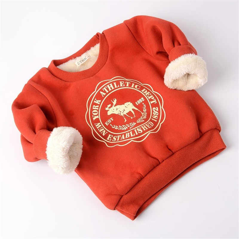 c911c67040ff Detail Feedback Questions about Newborn Baby Sweater For Boy Cotton ...