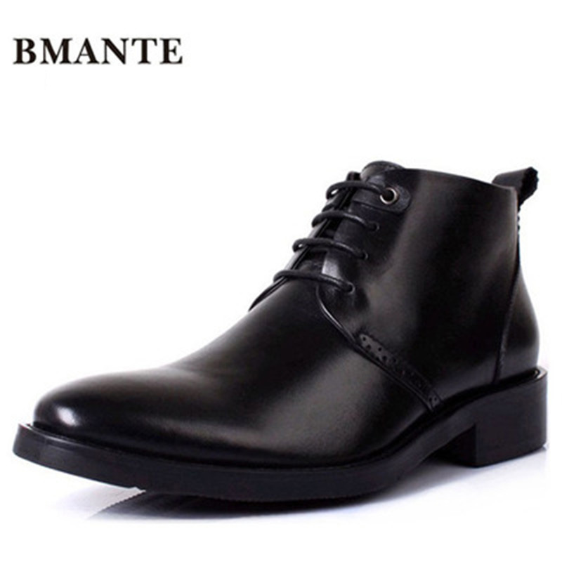 New Men Casual Genuine Leather Shoes Luxury Trainers Summer Male Adult Dress Shoes Lace-up Flats Spring Black Shoes ege brand handmade genuine leather spring shoes lace up breathable men casual shoes new fashion designer red flat male shoes