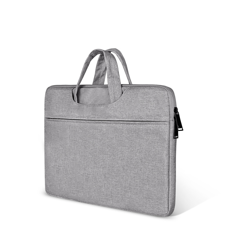 <font><b>Funda</b></font> Laptop tasche für macbook air 13 tasche Handtasche Computer 11 12 13 13,3 14 15 zoll für macbook air <font><b>Pro</b></font> <font><b>Notebook</b></font> 15,6 fall <font><b>Xiaomi</b></font> image