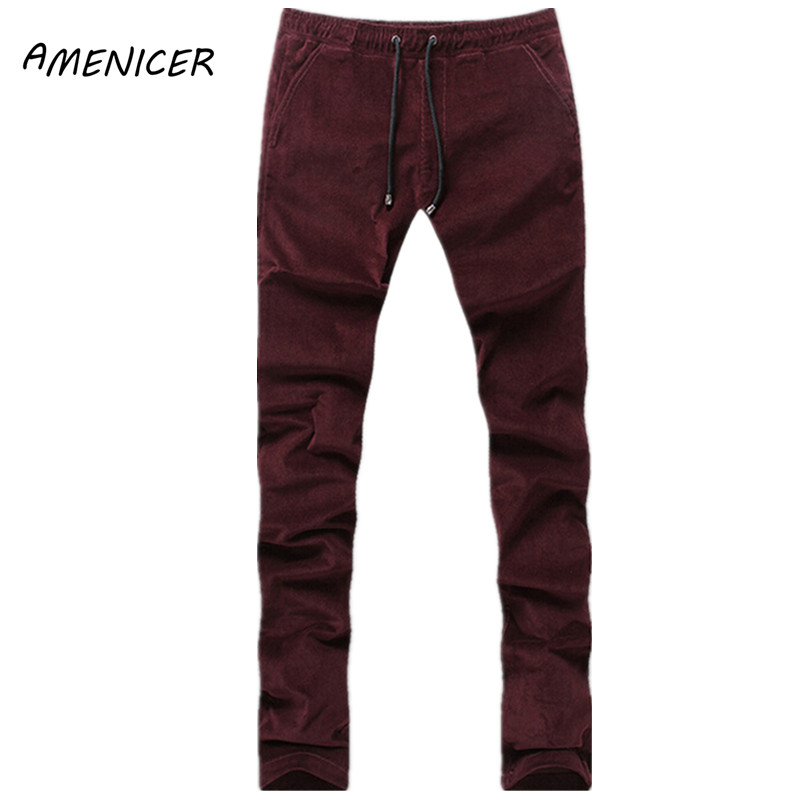 Popular Corduroy Pants Sale-Buy Cheap Corduroy Pants Sale lots ...