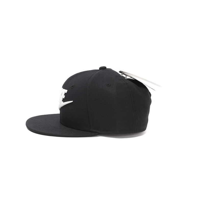 d0dbfa53175e8 Original New Arrival 2017Summer Sunshade NIKE TRUE SNAPBACK Unisex Golf  Sport Caps Sportswear-in Golf Caps from Sports   Entertainment on  Aliexpress.com ...