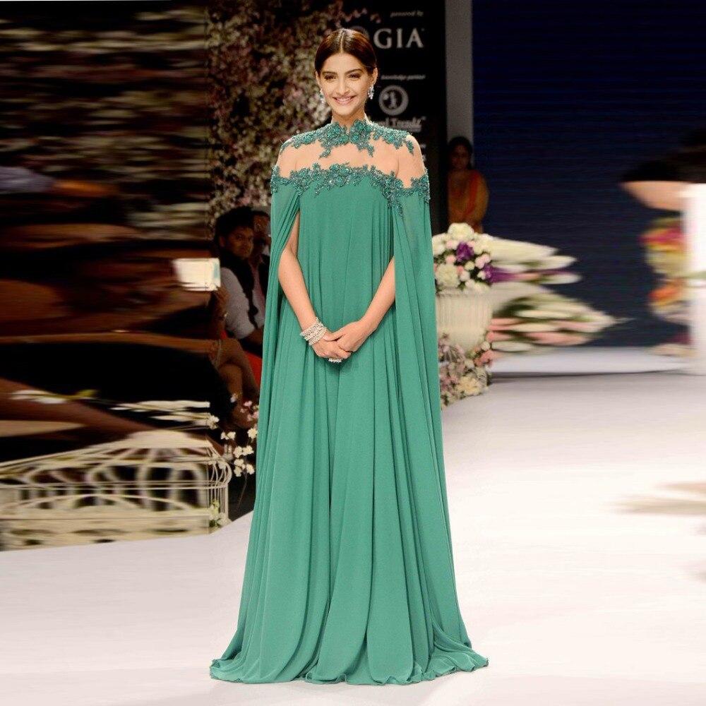 Fantastisch Indian Prom Kleider Bilder - Hochzeit Kleid Stile Ideen ...