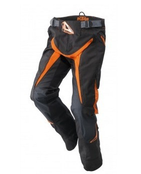 ФОТО Free shipping 2015 KTM Motocross HYDROTEQ Off-Road Pants Windproof Motorcycle Enduro Riding Trousers Racing Pants with Pads