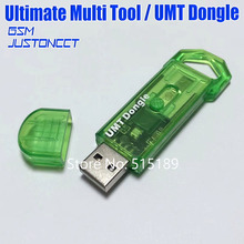 New UMT Dongle tool  Key Ultimate Multi dongle for Samsung Huawei LG ZTE Alcatel Software Repair and Unlocking