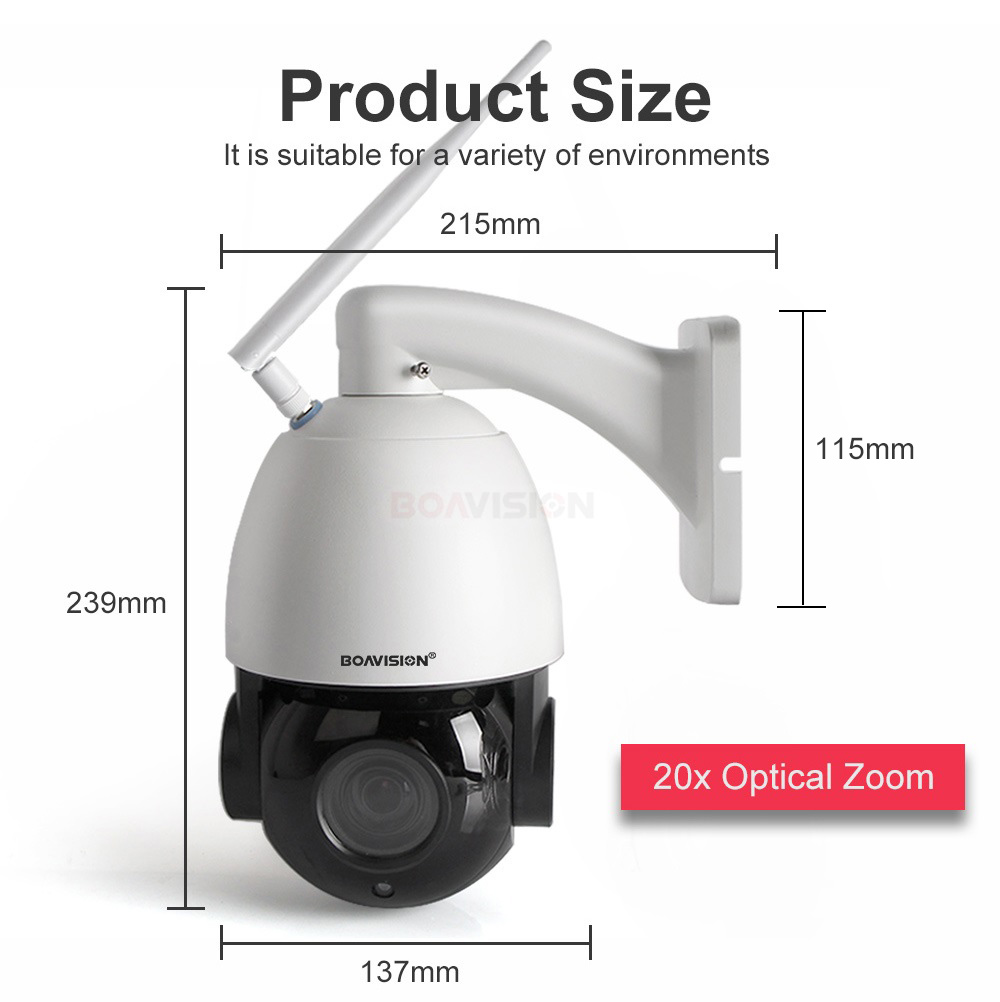 10-Security-IP-Camera-